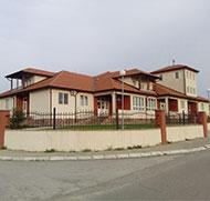 Poletarac Naselje Gaj