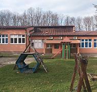 Poletarac Barajevo
