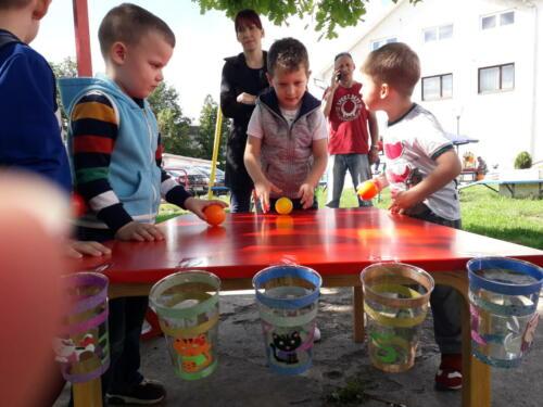 Predstavljanje godisnjih tema lokalnoj zajednici (2)